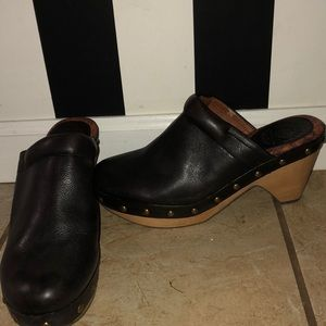 Lucky Brand Shoes - Lucky Heels